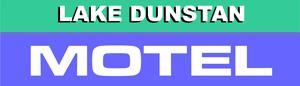 Lake Dunstan Motel